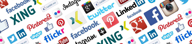 social_media_wide