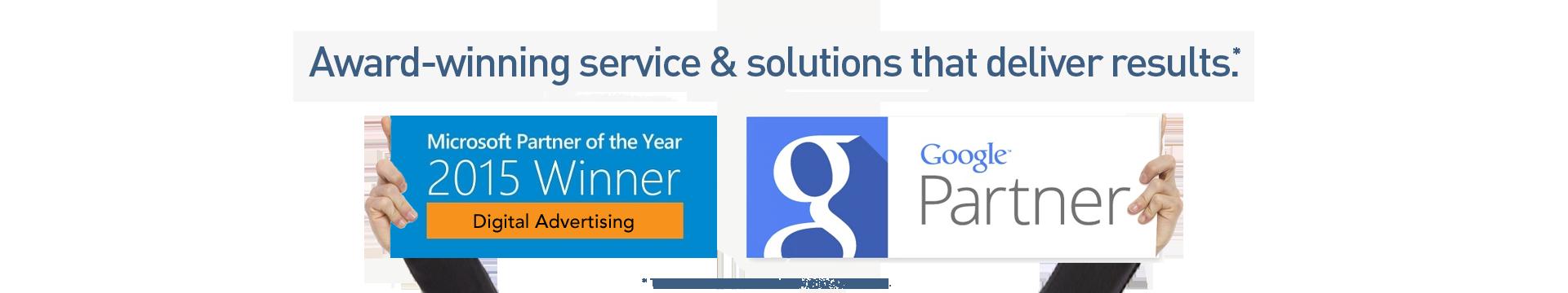 Google_Microsoft_3