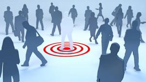 audience_targeting