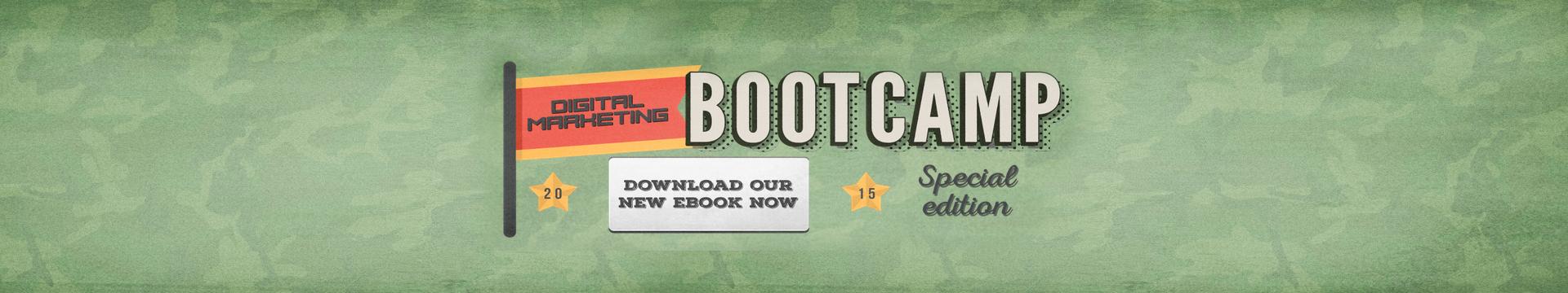 bootcamp_slider