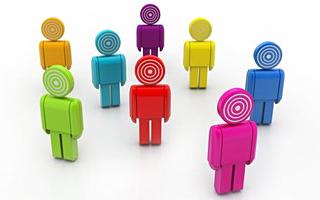 Better-Audience-Targeting_2_blog