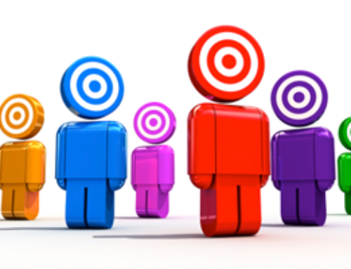 3 Steps to Better Audience Targeting