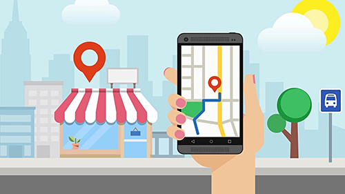 Why Local SEO Matters - MassLive Media Solutions