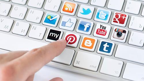 social_media_large