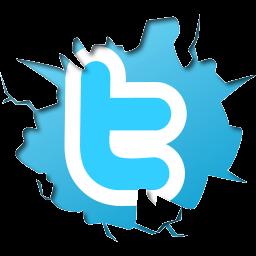 twitter-logo-break