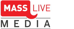 MassLive Media Solutions Mobile Logo