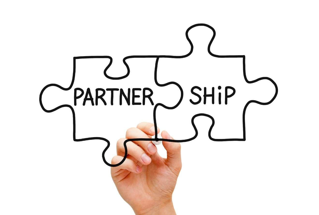 partnership_1320_892_60