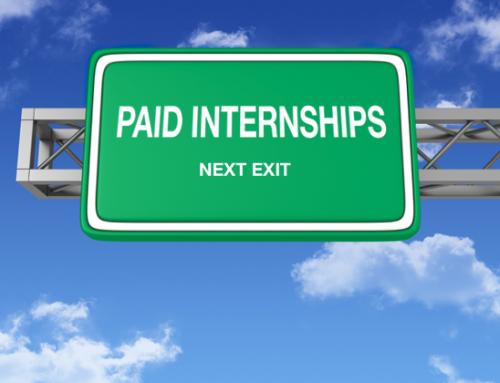 MassLive Announces 2017 Paid Summer Internship Program