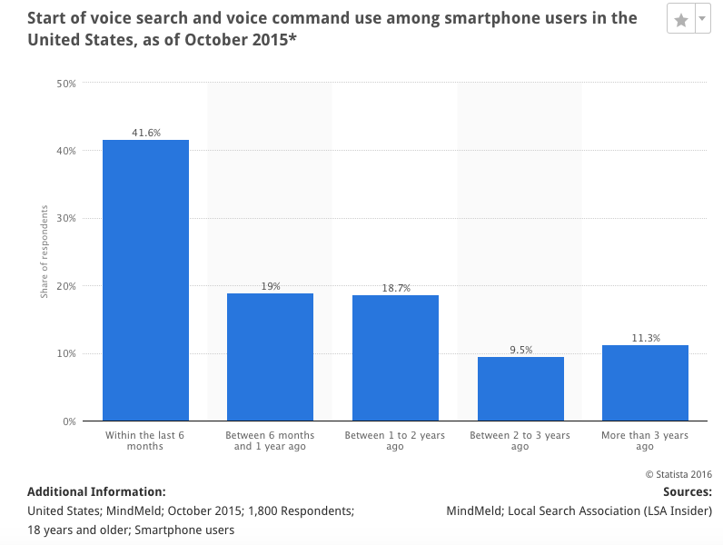 Voice-Search-in-US