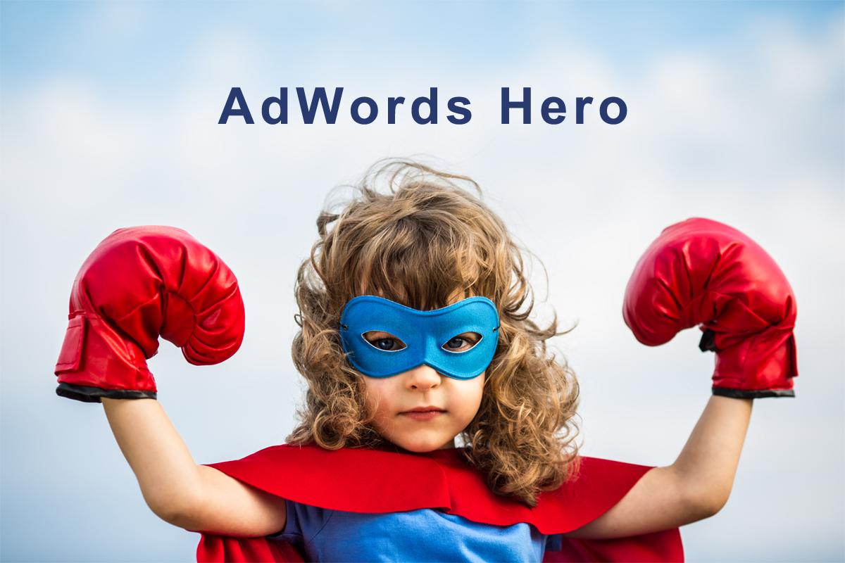 blog-image-adwords-success