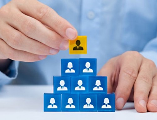 Marketing Trends That Will Improve Recruitment and Help You Find Talent