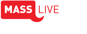 MassLive Media Solutions Sticky Logo Retina