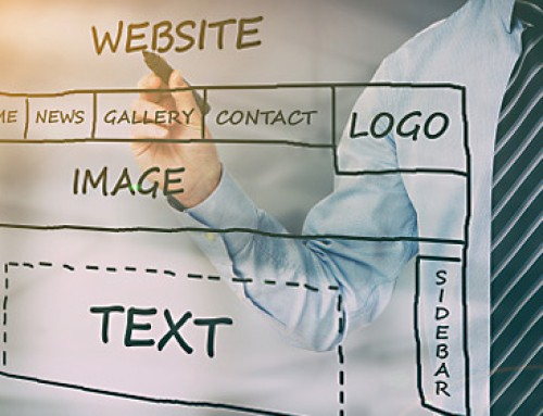Does Your Website Work for Your Customers?