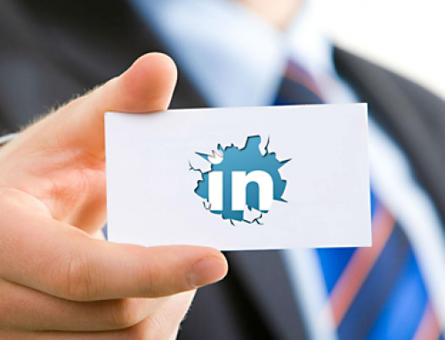 Maximize Your Company's Presence on LinkedIn