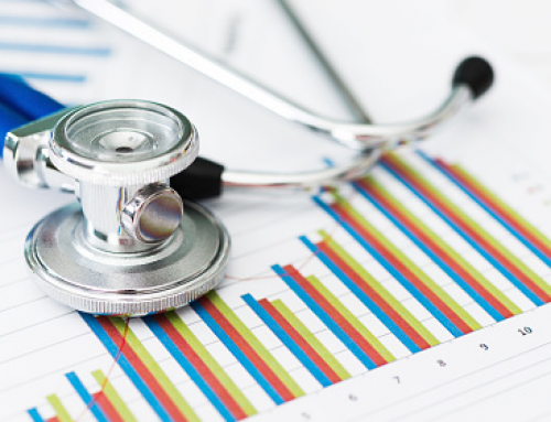 Healthcare Marketing: How Digital Marketing Connects You to Patients