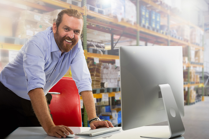 5 ways manufacturing companies find new customers with digital marketing