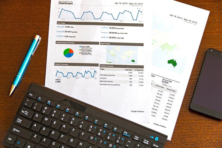 Omnichannel Marketing: A Digital Approach
