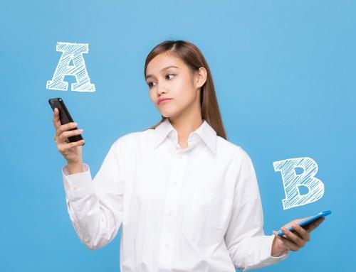 Understanding A/B Testing
