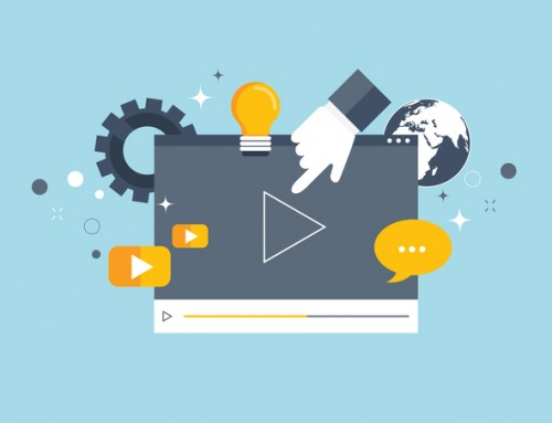 The Uses of Video Marketing: Not Just for YouTube