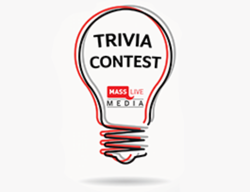 Digital Marketing Trivia Comepetition