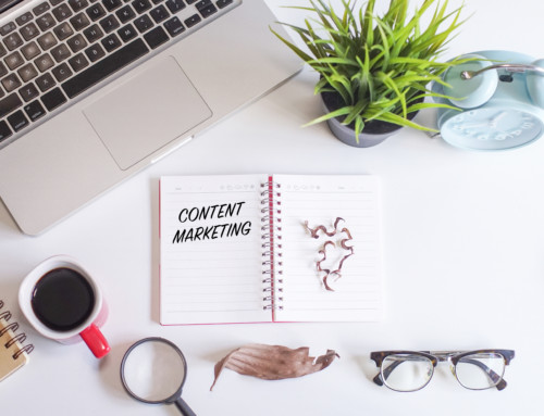 Work Smarter, Not Harder, By Repurposing Your Content