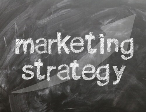 Synergy, Strategy, Innovation: Marketing Uses All Touchpoints