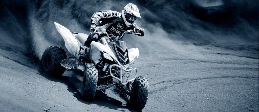 motorsports_top-1024x445